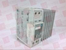 EUROTHERM CONTROLS TE10S/50A/480V/HAC/ENG///96//00