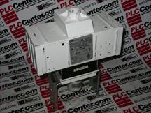 LUMARK MHSS-400-MT-2V728A