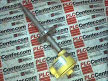 FLUID COMPONENTS 8-66/1.5150-RFSS/10-U/6-X/S/WD/V/5181-X/T