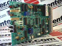 MONITRAN PB327-ISS-3