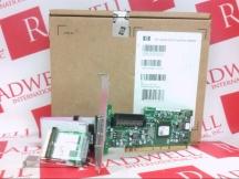HEWLETT PACKARD COMPUTER AH627A