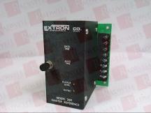 EXTRON 209