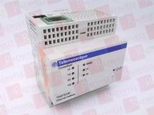 SCHNEIDER ELECTRIC TSX-ETG-100