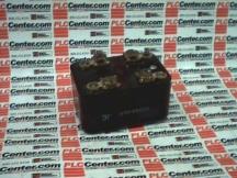 RBM CONTROLS 90-426