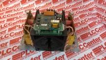 ELECTRONIC CONTROLS 7820-306520-0400