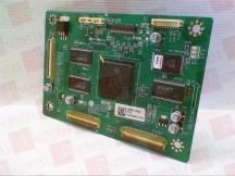 LG DISPLAY EBR50219803
