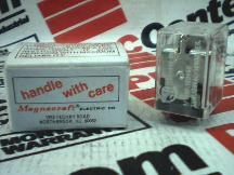 MAGNECRAFT W78PCX-3