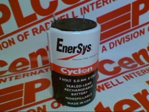 ENERSYS 0800-0004