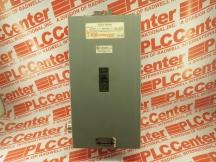 UNIVERSAL ELECTRIC CBPB-15-1-250-4