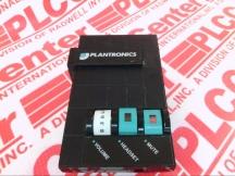 PLANTRONICS M10
