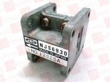 JRC NJS6930