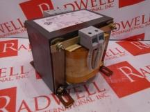 DAKIN ELECTRIC TA501