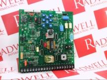 EMS TECHNOLOGIES 842-D2-H2