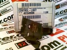 ARMSTRONG 40154B006