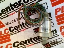 CUSTOM CONTROL SENSORS 611GE9105