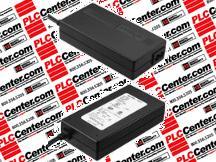EMERSON NETWORK POWER SSL40C7618J