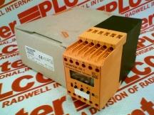 EFECTOR DD2003