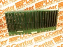 TEXAS MICRO 802-F16349