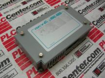 AZONIX UMAC6000-C