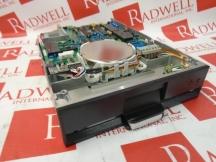NEC FD1165-FQ