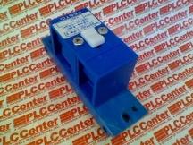 FESTO ELECTRIC J-3-PK-3