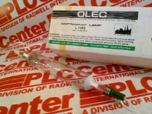 OLEC L-1282