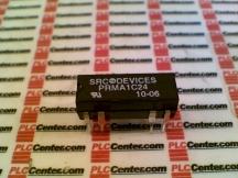 SRC ELECTRONICS PRMA1C24