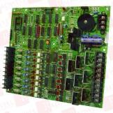 DIVELBISS ICM-BB-110
