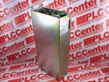 FUJI ELECTRIC CPS-10FB