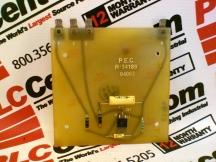 PEC R-34189