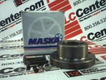 MASKA SDSX1-3/8