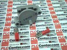 MPL 3-IN-H2O