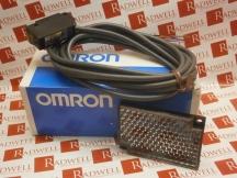 OMRON E3V3-R81