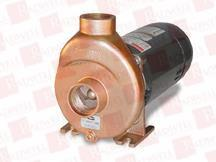 AMT PUMPS 389397