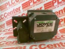 JOYCE DAYTON E08830253
