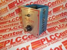 ELECTRONIC SERVICES MVC-800