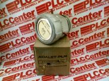 PLM ADALET JAG-297-30