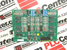 MOORE PRODUCTS 15823-1-5