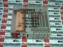 KACO RD18-330V-701