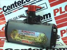 AUTOMAX SN050-DA