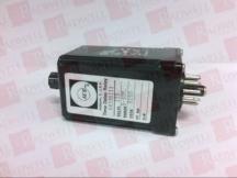 ICS K4335111