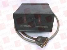 BLACK BOX CORP SW023B-FFF
