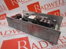 CONDOR POWER GPC130A