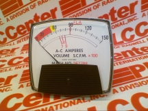 TROTT ELECTRONICS 250440LSPK