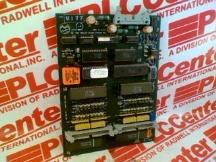 MMS 8805-103-0302