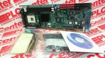 WINCOMM CORP WSB-7651P