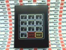SANMEI 005001-9172
