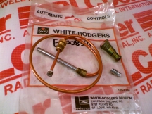 WHITE RODGERS 105-0161