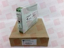ELECTRO MATIC SPD05051