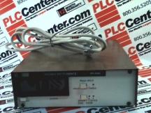 COOPER INSTRUMENTS DFI-4000